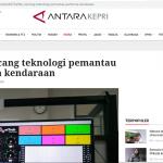 kepri.antaranews.com
